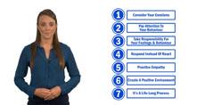 7 Ways To Improve Your Emotional Intelligence
