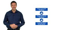 Improving Your Negotiation Skills image