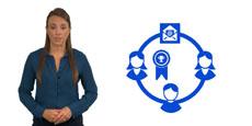 Understanding The Change Management Process
