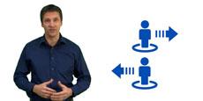 Understanding How Your Buyers Process Information