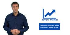 Understanding The Modern Day Buyer Part 2