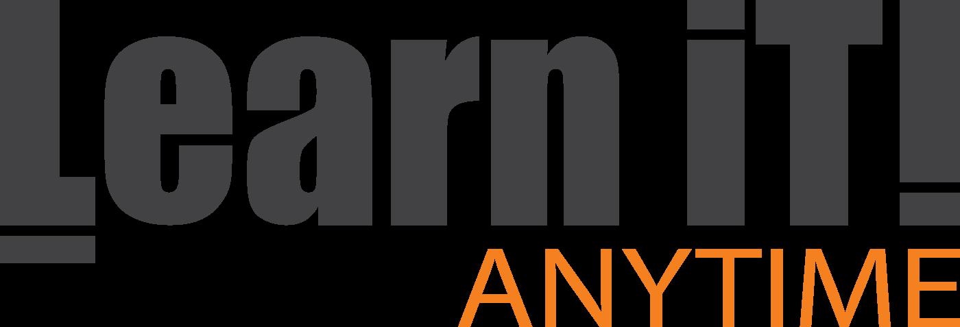 SharePoint 2013 End User - Advanced II