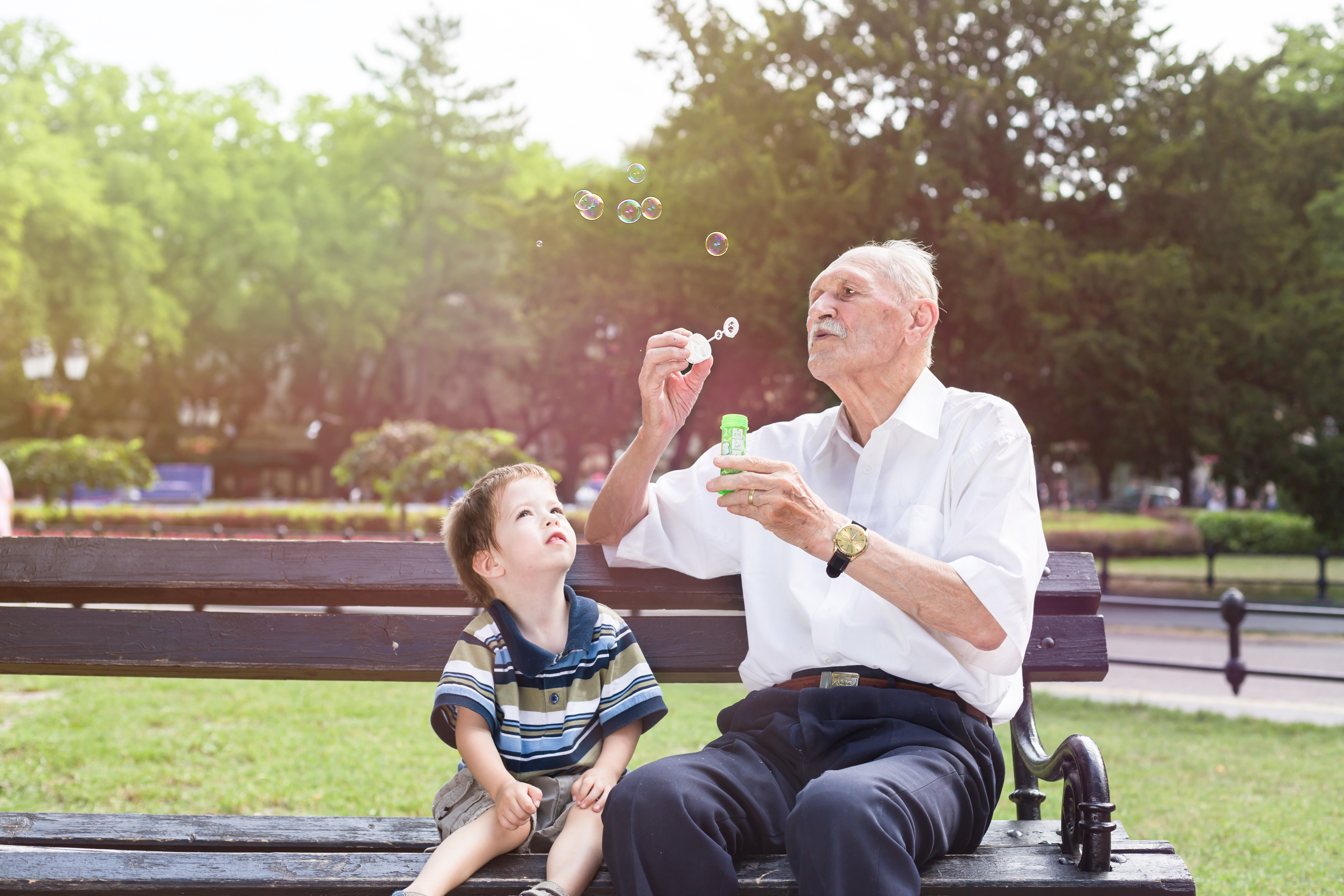 Social Inclusion and Support – Aged Care Quality Standard 4