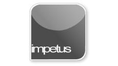 Office 2010 - PowerPoint Intermediate - Drawing Tools