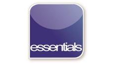 Essentials - Communication Skills - Giving Presentations