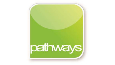 Pathways - Managing Change - Difficult Decisions