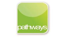 Pathways - Managing Change - Taking Action