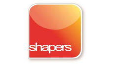 Shapers - Advanced Communication - Negotiation Skills and techniques