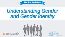 Understanding Gender and Gender Identity