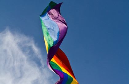LGBTI Older People – Aged Care Quality Standard 1