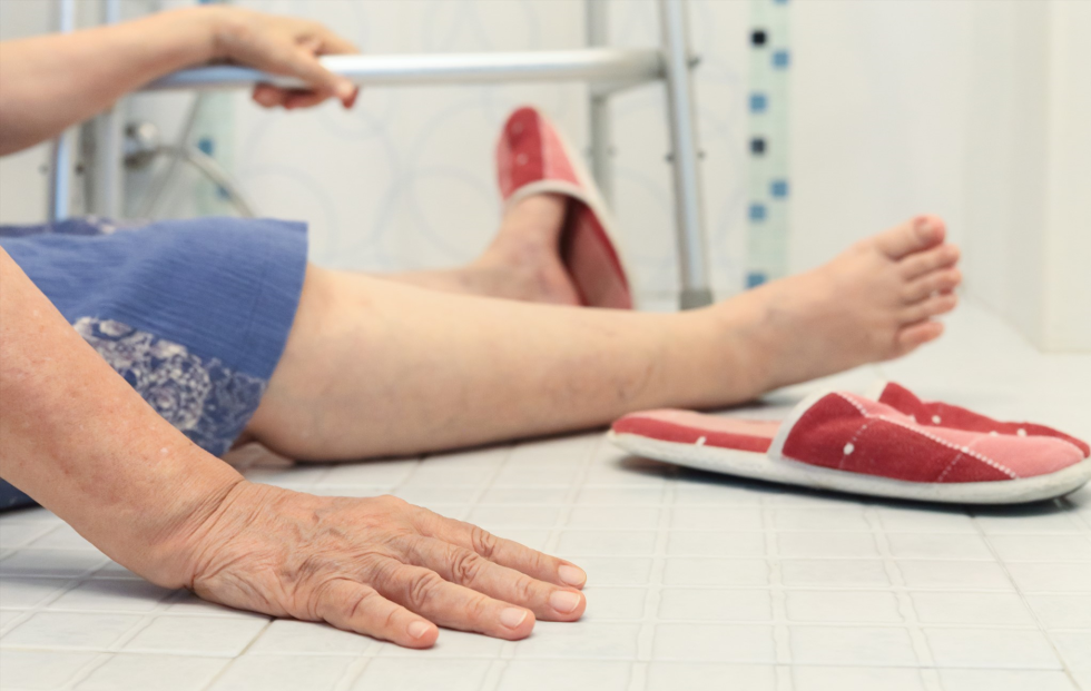 Skin Care and Wound Management (including Pressure injuries) – Aged Care Quality Standard 3