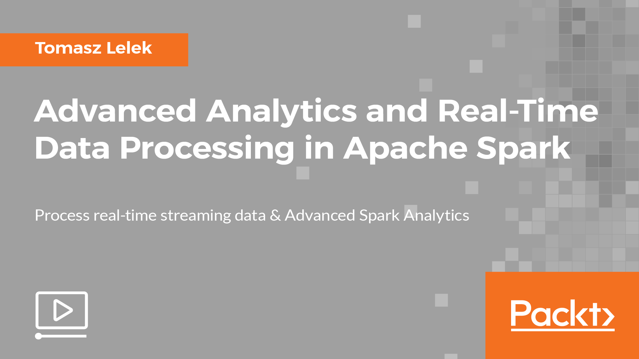 Advanced Analytics and Real-Time Data Processing in Apache Spark