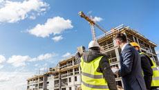 Hazard Identification & Risk Control - Blue Collar Workers