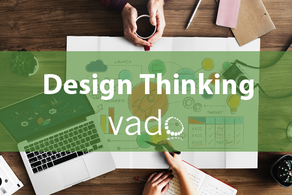 The Design Thinking Process: Prototype