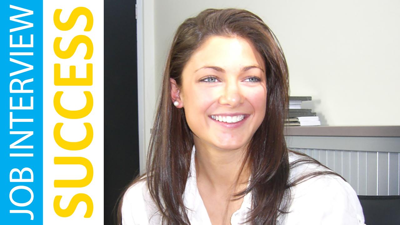 Customer Service Role Plays - Job Interview Success Series