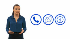 The Importance Of Top Quality Telephone Skills