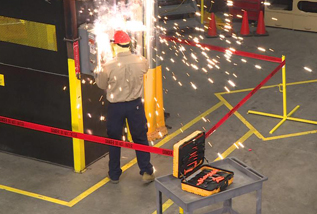 Safe Electrical Work Practices & The 2018 NFPA 70E