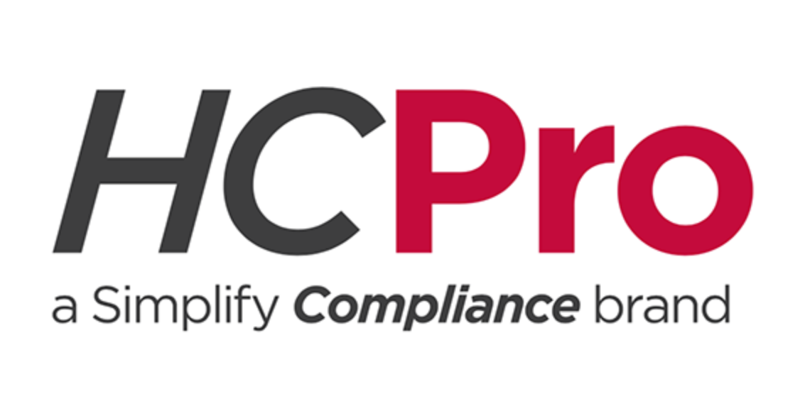 Corporate Compliance Training (CCT) image