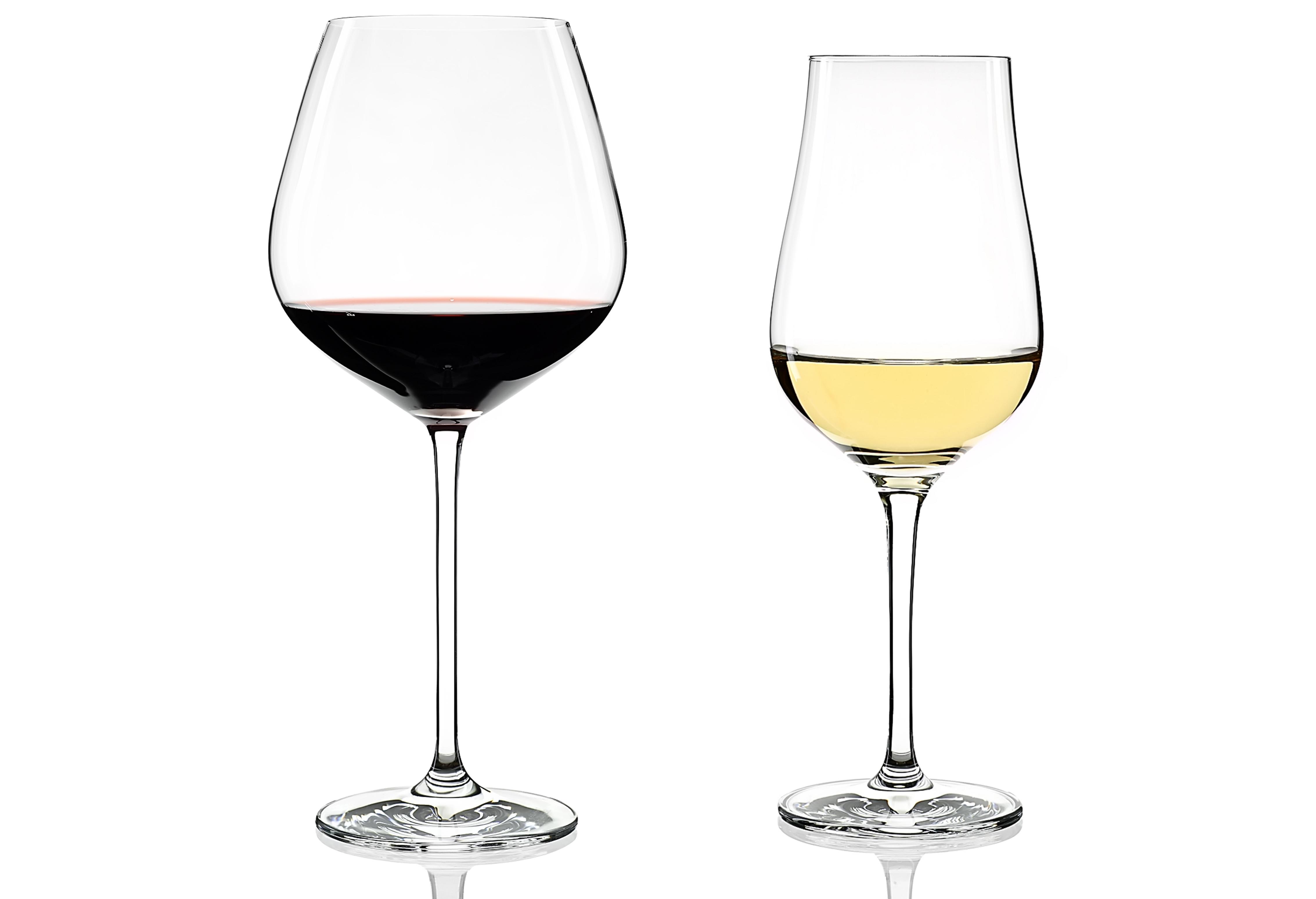 Level 2 / Wine Service