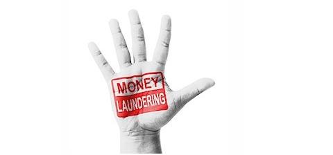 Money Laundering Regulations 2017