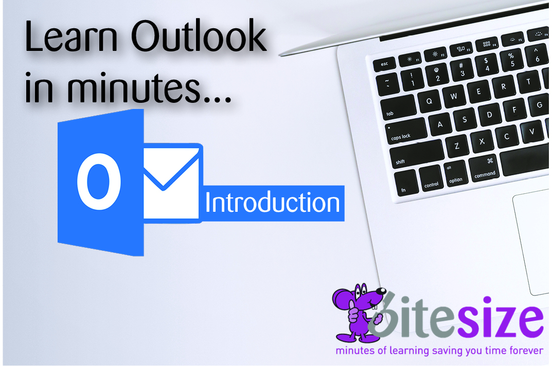 MS Outlook 365 - Introduction