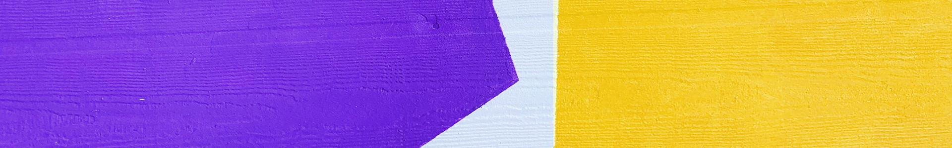 Intersex - Wavelength LGBTI Medical Education image