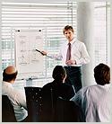 Software Practices (SCRUM): SCRUM Roles