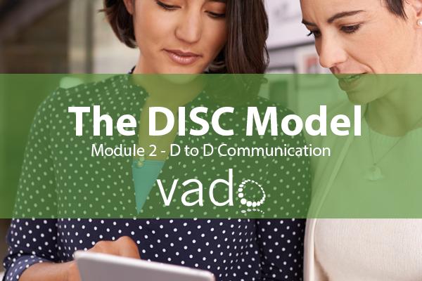 D to D Communication