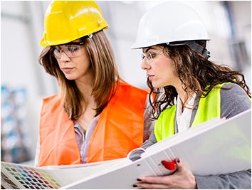 Realização de inspeções de segurança - Global (Performing Safety Inspections - Global Portuguese)