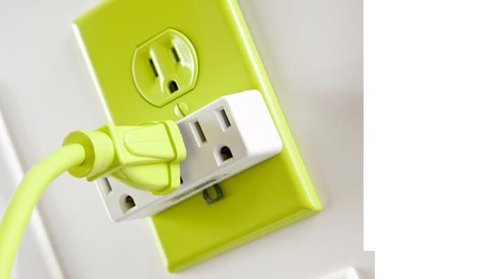 Znalost elektrických rizik (Recognizing Electrical Hazards Awareness Czech)