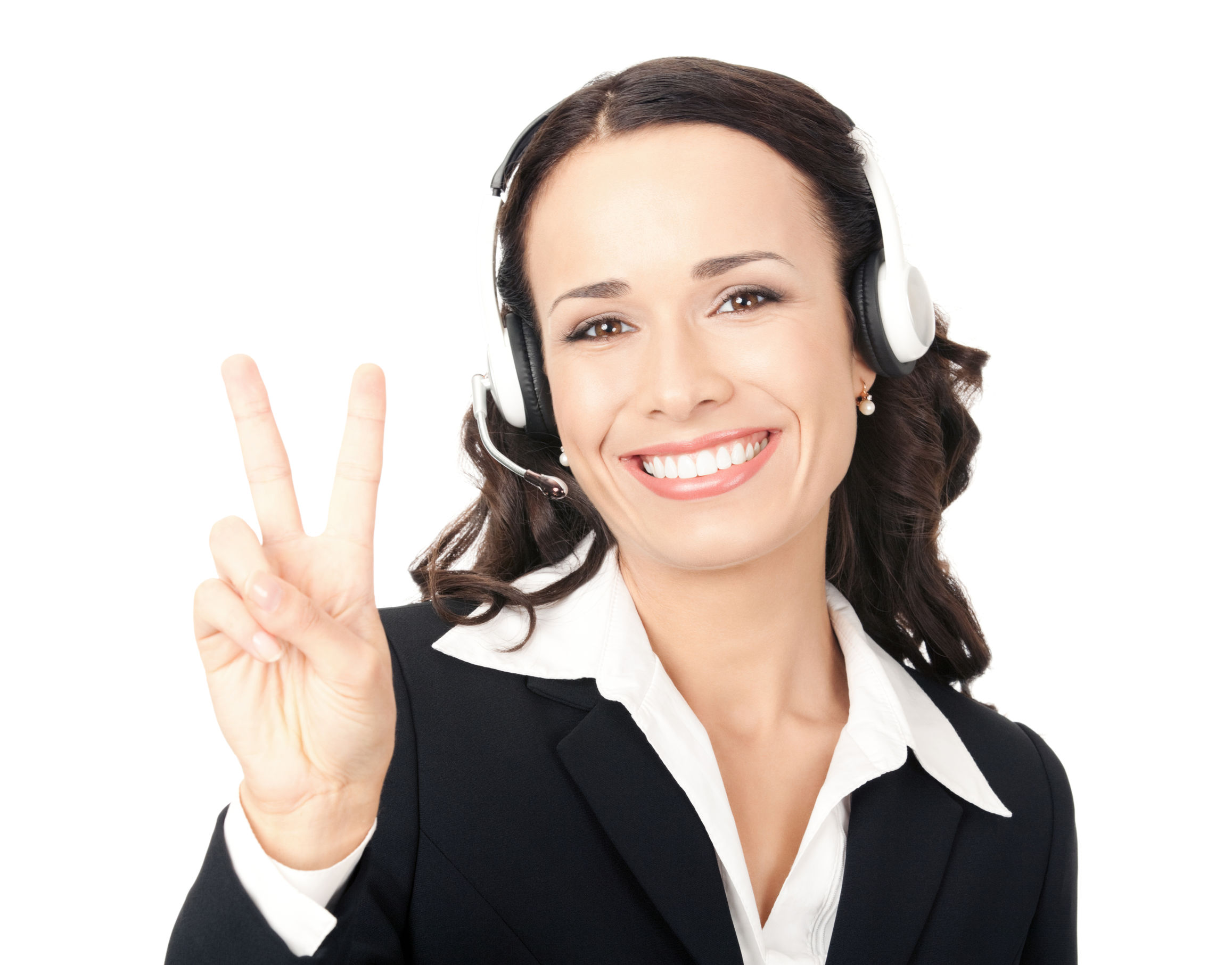 10 Minutes Award winning telephone techniques part 2