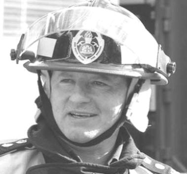 Fire Safety & Emergency Response