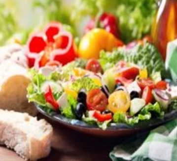 Nutrition care process for dietitians working in disability