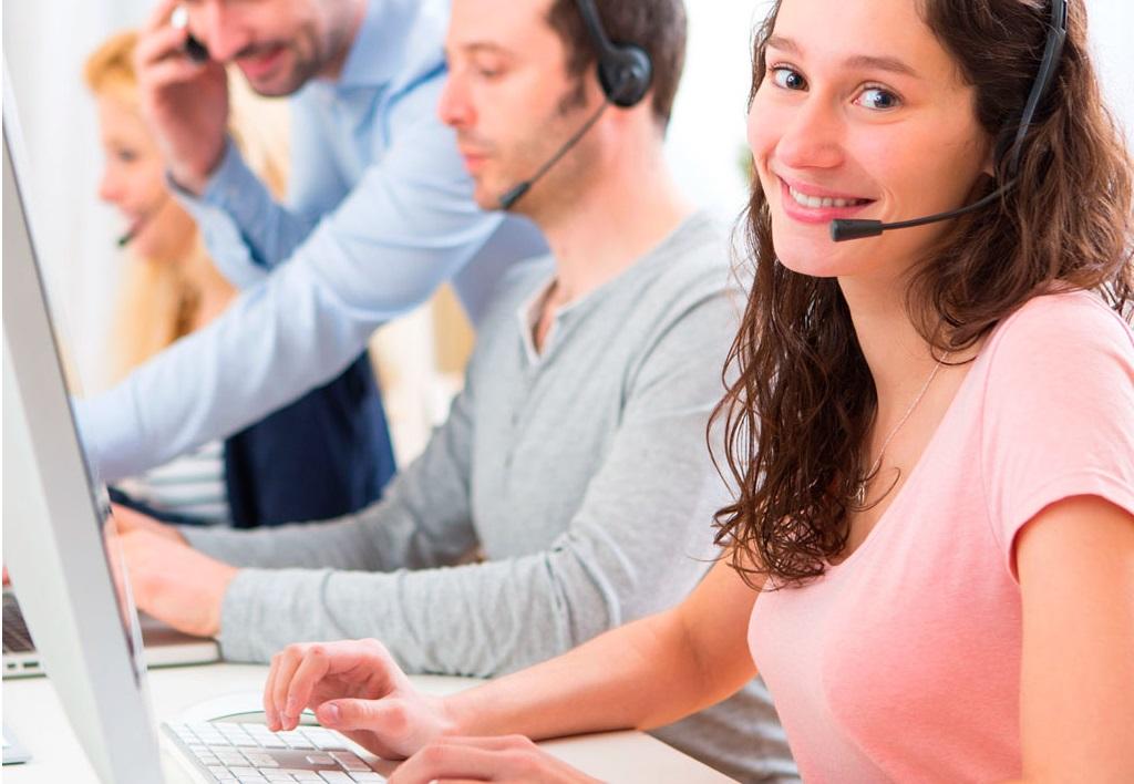 Atención al Cliente en las Operaciones de Compraventa (Customer Service in Sales Operations)