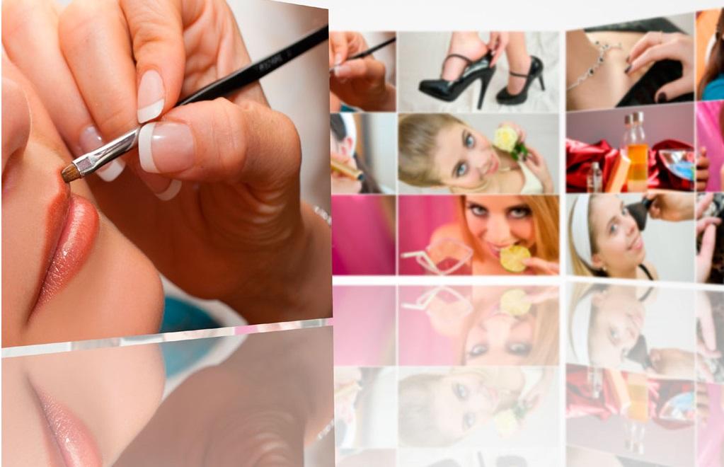 Organización y Gestión de la Venta (Sales management & organization)