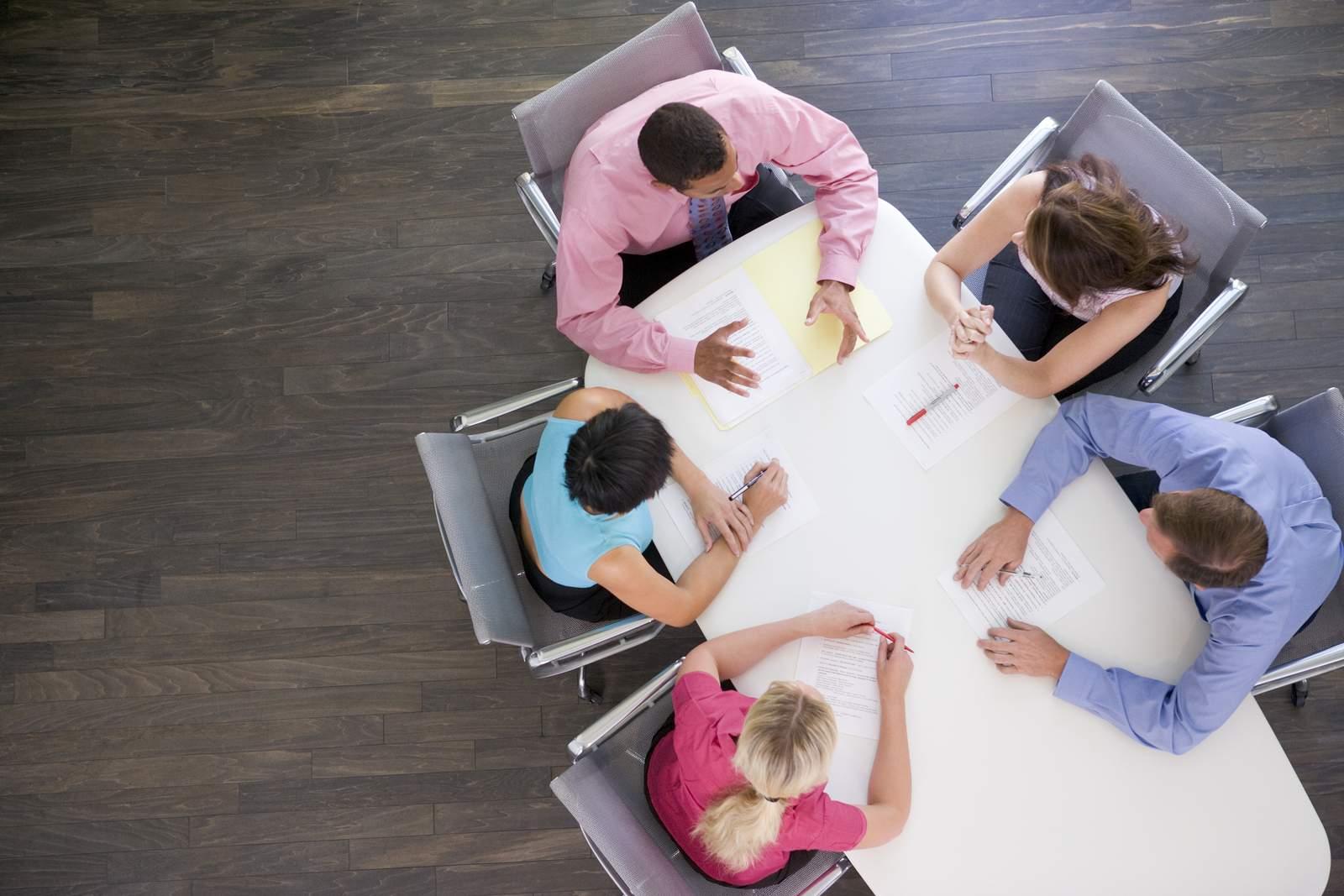 Change Management: Understanding Change