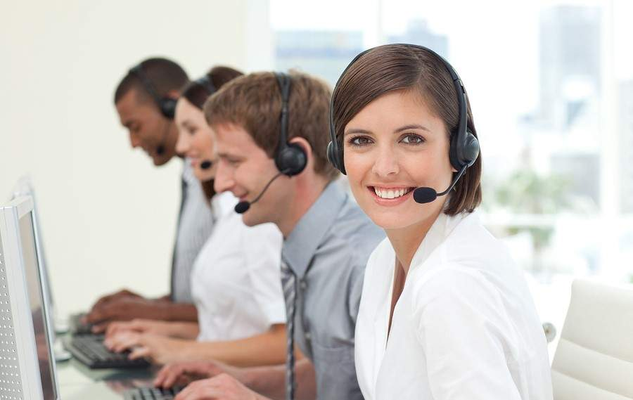 Contact Management: Managing Customer Expectations