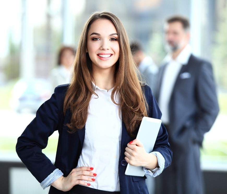 Expertise and Employee Retention: Leadership Expertise
