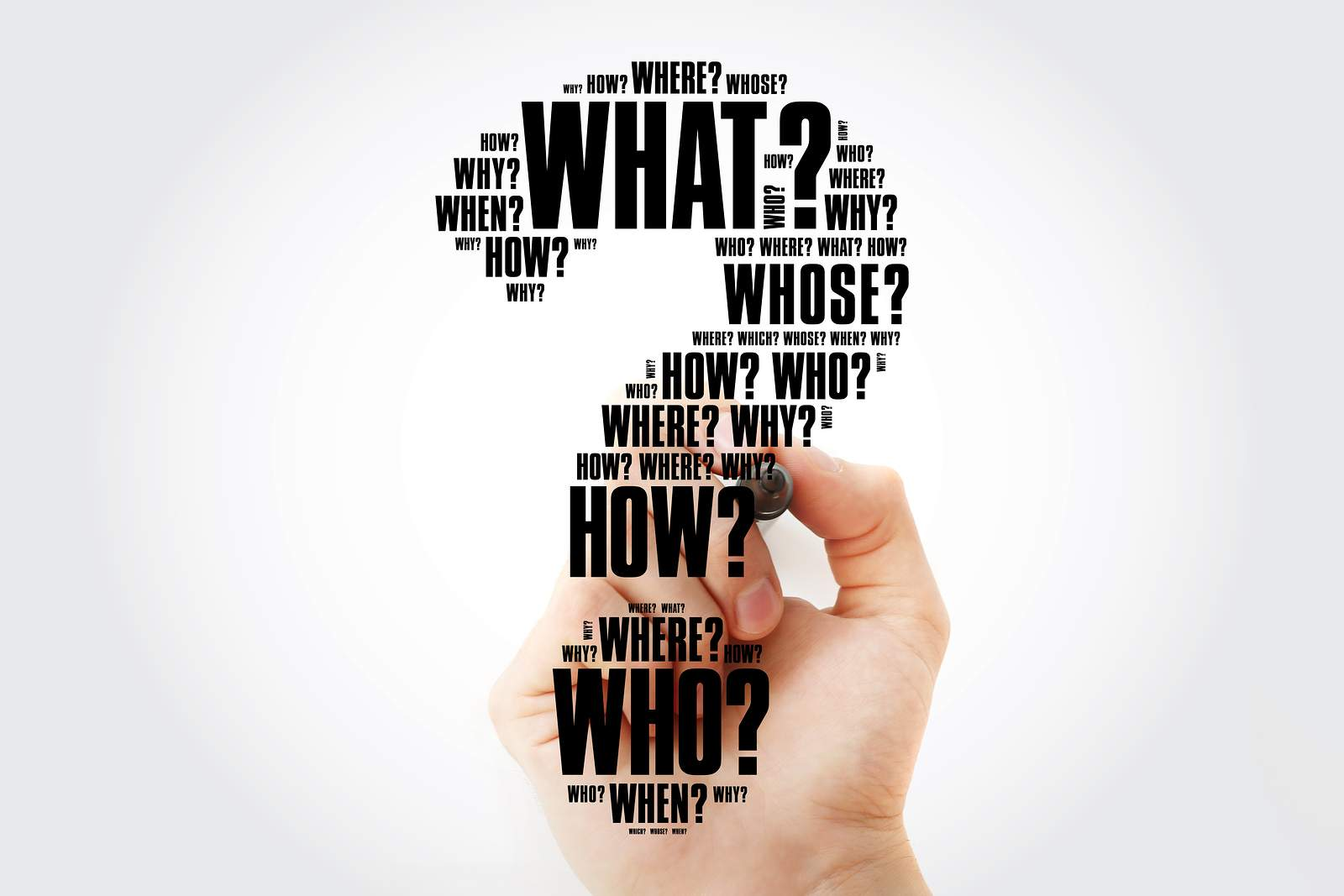 Questioning Skills: Introduction to STēR Questions
