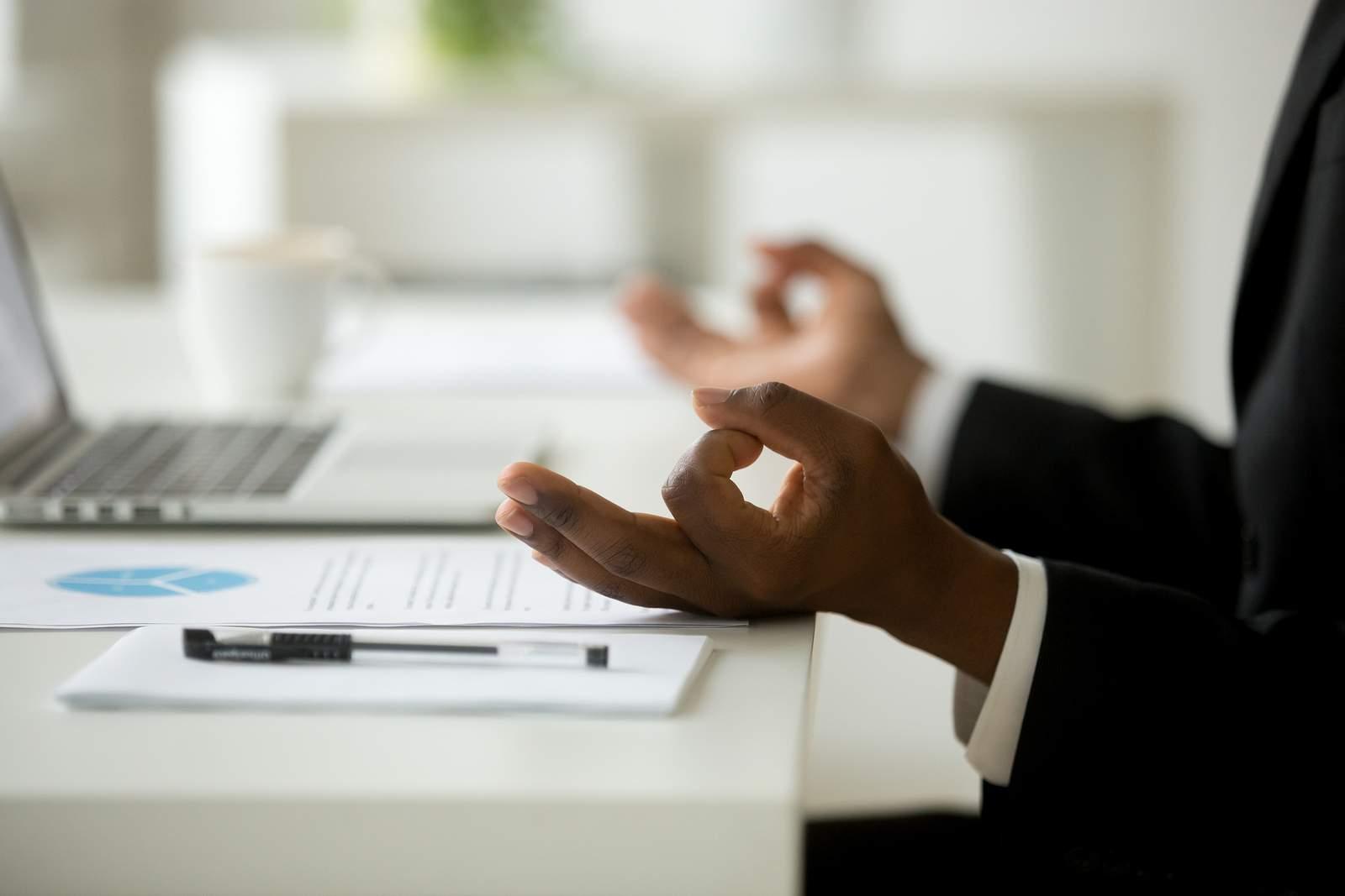Stress Management: Stress Management Techniques