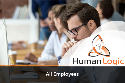 Information Security : All Employees Bundle