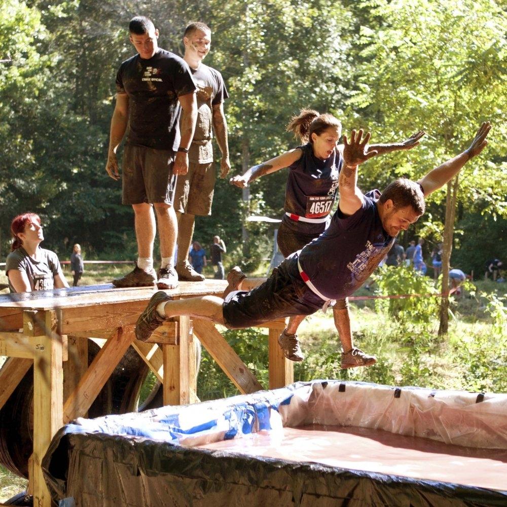 Team Building Exercises – Problem Solving