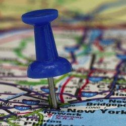 Influence Maps image