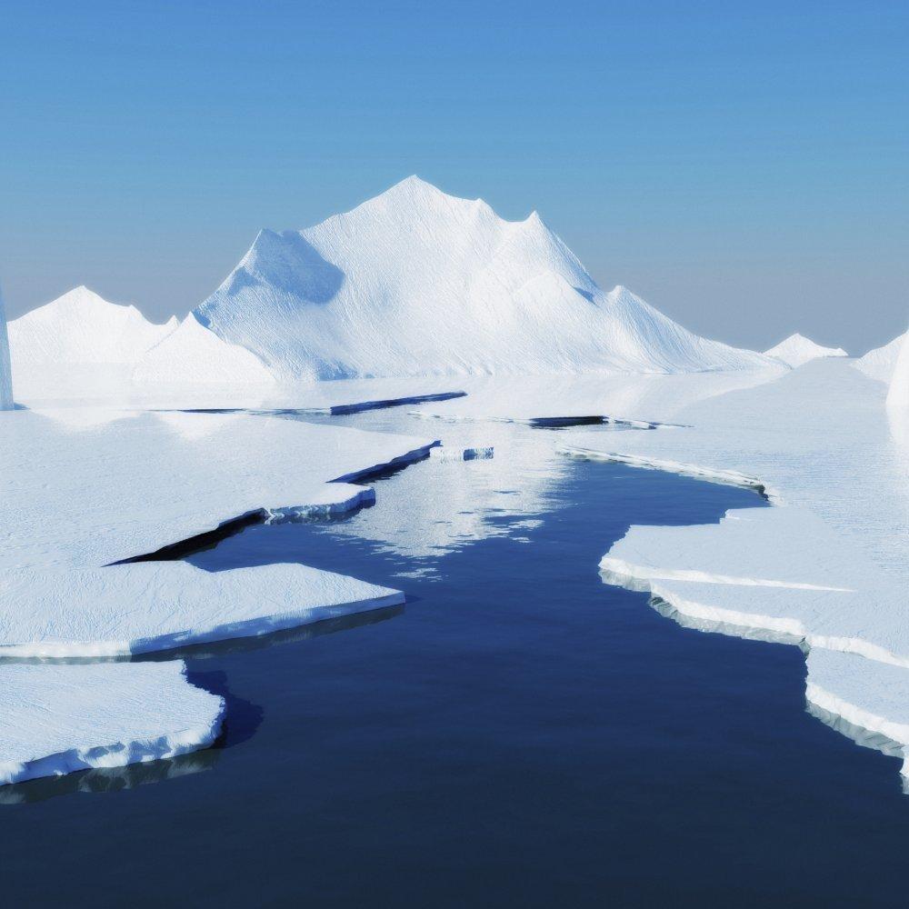 Ice Breakers image