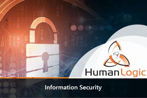 Information Security Bundle