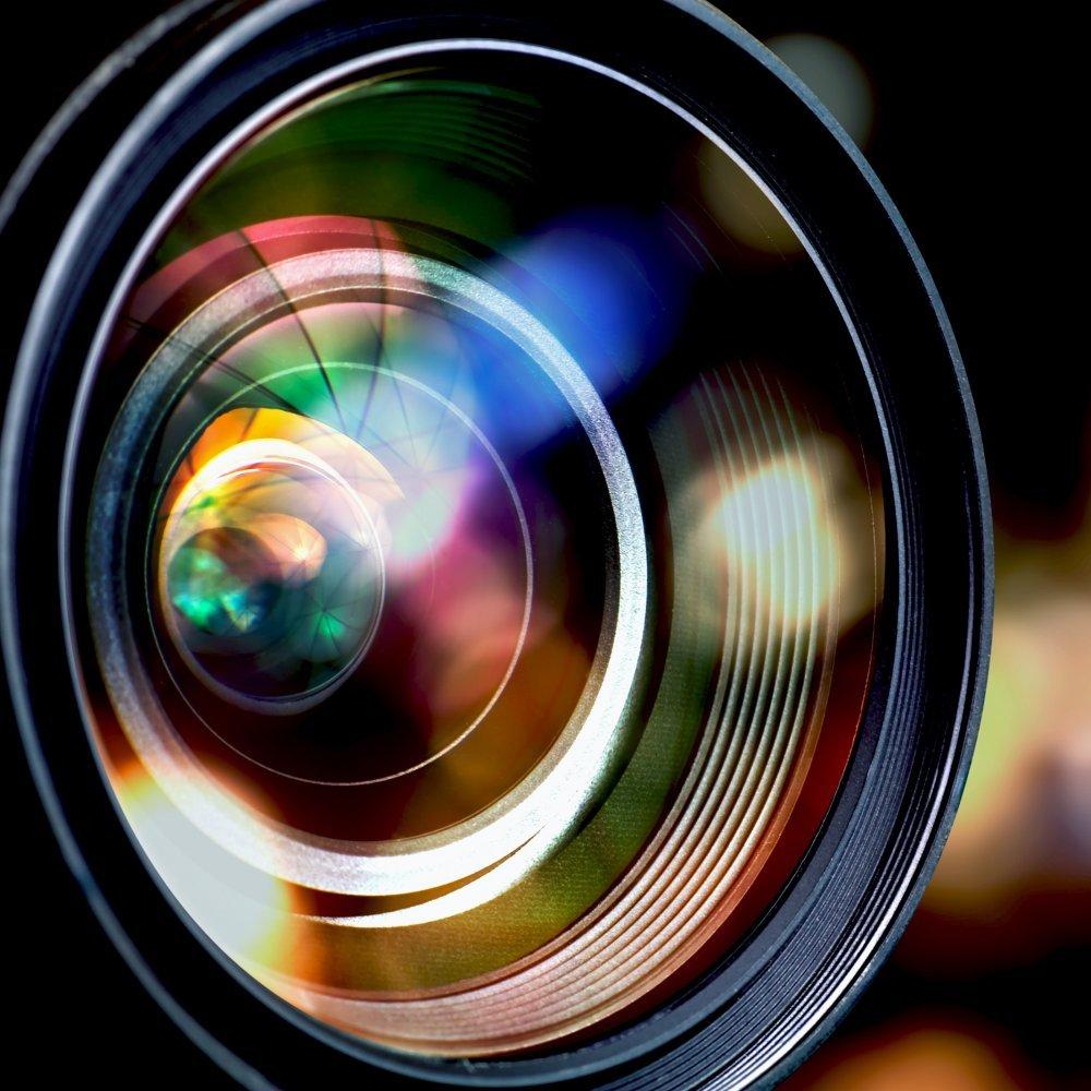7 Lenses