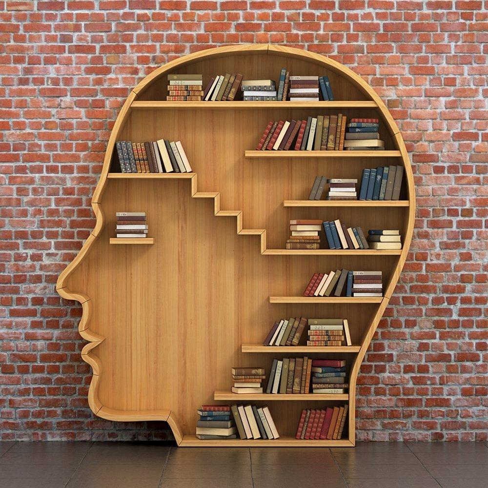 Read Smarter