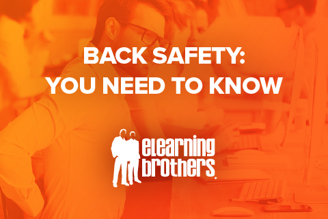 Back Safety: You Need to Know