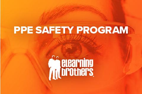 PPE Safety Program