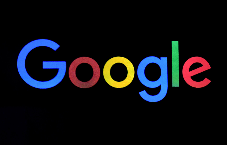 Google Search, Calendar, Translator & Groups